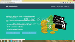sell your gift cards online how sell your gift cards and get paid instantly via paypal