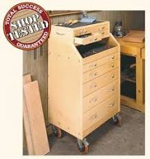 78 best woodworking plans images on pinterest