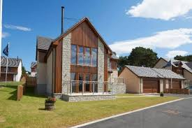 5 bedroom homes 5 bedroom houses for sale in highland scotland rightmove