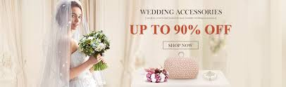 wedding dress garment bag discount wedding garment bags property storage bags wedding
