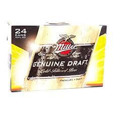 michelob ultra vs bud light us beer 14 varieties 24 cans bottles anheuser bush bud light