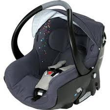 siege coque bébé confort siège coque creatis fix groupe 0 confetti achat