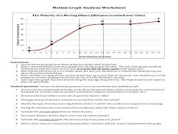 motion picture analysis worksheet phoenixpayday com