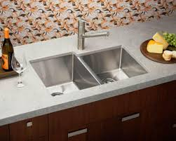 kitchen sinks ebay ebay kitchen faucets vintage farmhouse sinks