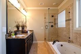 remodeling small master bathroom ideas 50 fresh small master bathroom remodel ideas derekhansen me