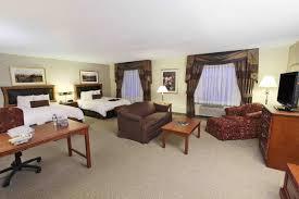 hampton inn u0026 suites rockville cent rockville centre ny