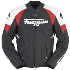 motorcycle clothing online furygan usa discount online motorcycle jackets boots gloves u0026 more