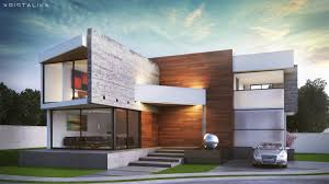Small Contemporary House Designs 3house Architecture Modern Facade Contemporary House Design