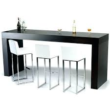 achat bar cuisine acheter table cuisine acheter bar cuisine emejing table haute style
