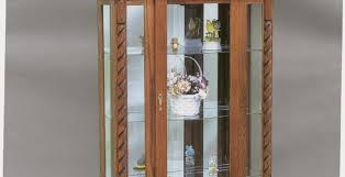 100 home gun cabinet sliding mirror gun safe concealed gun