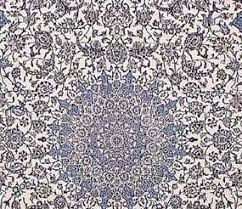 persian rugs antique persian carpets persian carpets
