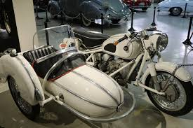 my sweet 1966 honda s90 my ride pinterest honda honda