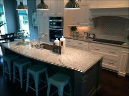 kitchen island price black pearl leathered granite granite as well as black granite black