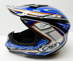 junior motocross helmets cms motorcycle motocross helmet bargy design size s clean free