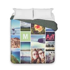 Personalized Comforter Set Custom Bedding Design Your Own Bedding Shutterfly