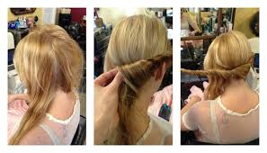 how to do great gatsby hairstyles for women gatsby long hair hair style and color for woman