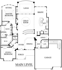 Lennar Homes Floor Plans by Blog Blog Archive Great Floor Plans For Multi Generational Living