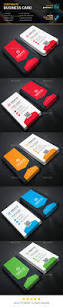 creative business cards 2 by generousart graphicriver