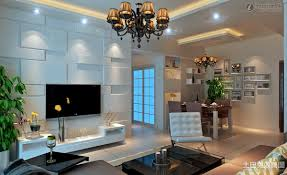 wall paint design home gallery and design