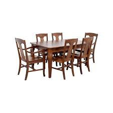 used dining room table used pottery barn dining room table tags pottery barn dining