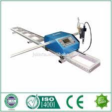 cnc oxy cutting machine cnc oxy cutting machine suppliers and