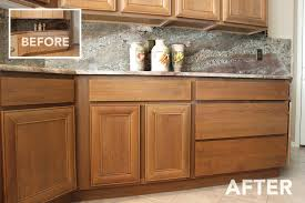 kitchen cabinets san jose ca cabinet refacing sf bay area diy lowes cost gammaphibetaocu com