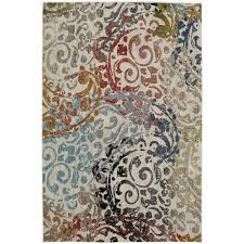 basketball area rug rc willey sells beautiful large area rugs for your home
