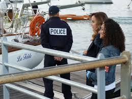 chambres d hotes arradon tournage d une nouvelle série policière agathe koltès sur don