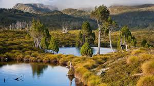 2017 lake st clair restaurant the cradle mountain lake st clair national park in tasmania