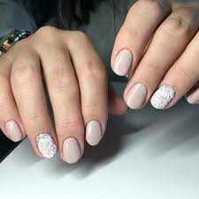 what is the difference between shellac and gel polish ladylife