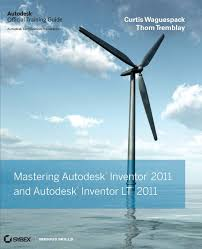 buy mastering autodesk inventor advanced parts training dvd in
