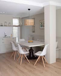 arredare la sala da pranzo stunning arredare la sala da pranzo images modern home design