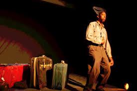 haïti culture hommage à daniel marcelin a coeur ouvert il n