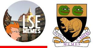 Meme Editor Online - where have all the memes gone the beaver online