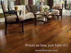 Engineered Floors Dalton Ga Brazilian Hardwood Floor Basics Brazilian Hardwood Bath And House