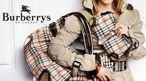 Berapa Tas Burberry Asli koleksi tas burberry original dan harga terbaru 2018 model tas wanita