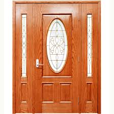 front doors awesome cheap wooden front door cheap timber front