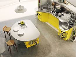 Images Kitchen Islands by 49 Impressive Kitchen Island Design Ideas Top Home Designs