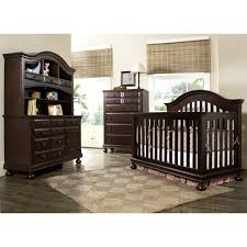 Baby Bedroom Furniture Sets Nursery Furniture Sets Espresso Creative Ideas Of Baby Cribs