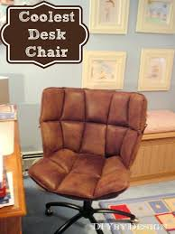 Leather Desk Chairs Wheels Design Ideas Desk Chairs Office Chair Without Wheels Singapore Chairs On Sale