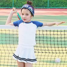popular baby tennis dress buy cheap baby tennis dress lots from