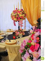 new center table flower arrangements 99 with center table flower
