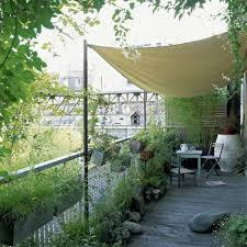 Easy Small Garden Design Ideas 3 Balcony Garden Designs For Inspiration Small Garden Design