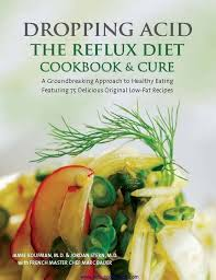 dampen the burn from acid reflux doctors list what foods to avoid