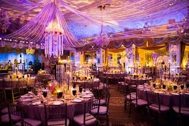 ny city wedding new york city wedding filled with opulent décor and florals