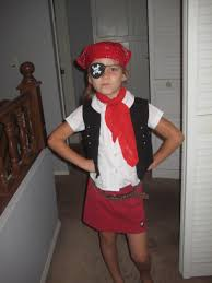 pirate of the day contest u2014 marcie wessels