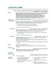 respiratory therapist resume samples hitecauto us