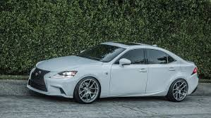 lexus 2010 is350 theshaddix lexus is350 mppsociety