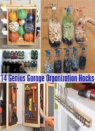 garage organization getpaidforphotos com