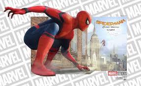 all spider man 2099 on spider man fan club deviantart